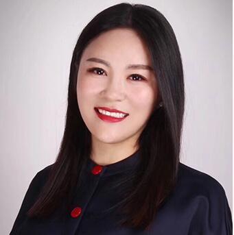 南京容易医疗美容诊所吴丽