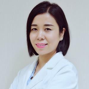 杭州智美颜和医疗美容诊所刘颖