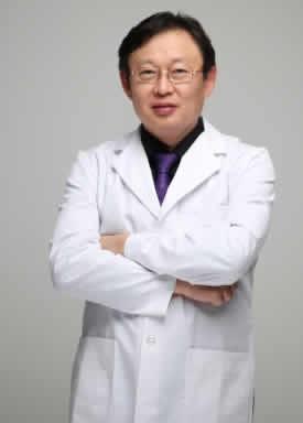 聊城韩美整形美容医院李圣吉