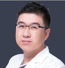 天津联合丽格医疗美容医院王文凯