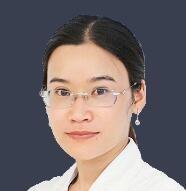天津联合丽格第三医疗美容医院刘嵋