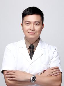 南宁科医美整形美容门诊部吴金宾