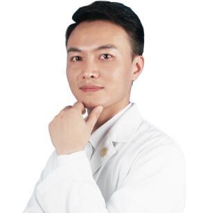 南京医科大学友谊整形外科医院刘斌