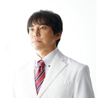 日本湘南美容外科医院相川佳之