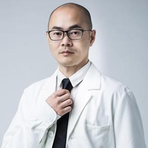 杭州余杭西芷医疗美容诊所虞晓徐