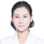 邯郸京美整形医院王培