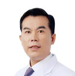淮北相山时光医疗美容门诊部王文科