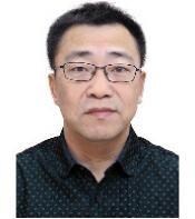 扬州施博士医疗美容门诊部杨宝军
