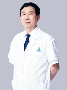 北京美联臣医疗美容医院刘津