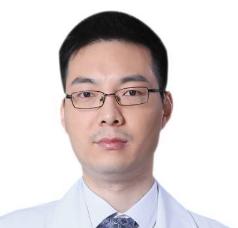 广州佳人医疗美容整形门诊部王高峰