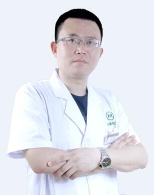 云南赫柏医疗美容医院于建涛