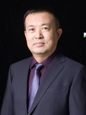 北京田永成医疗美容诊所王清明