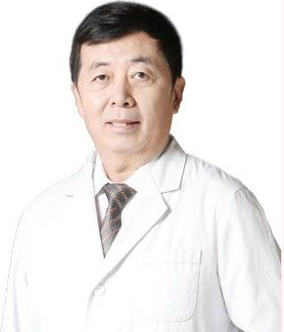 北京田永成医疗美容诊所张耀辉