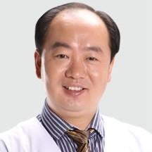 郑州集美医疗美容门诊部刘德辉