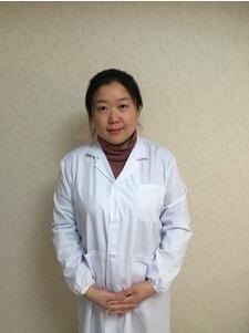 上海羡姿医疗美容外科诊所姜佩芳