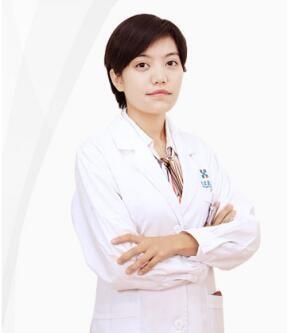 上海宏康医院医疗美容科孙樱航