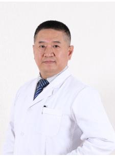 北京长虹整形美容医院于智宏