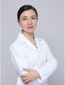 上海百达丽医疗美容门诊部赵殷花