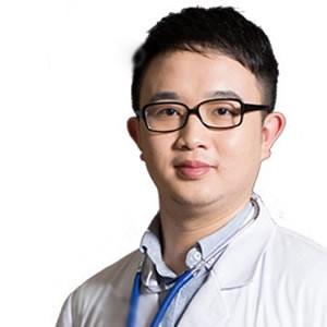 杭州悦可医疗美容诊所钟文敏