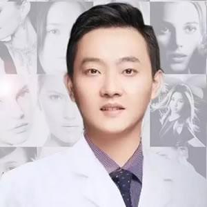 台州路桥欧亚医疗美容整形门诊部刘洋