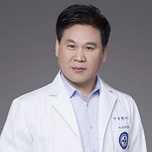 郑州方胜医疗美容诊所李尚亮
