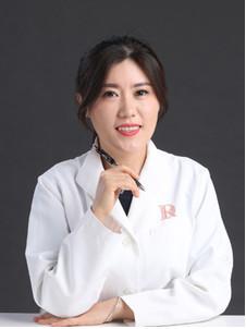 北京薇琳医疗美容医院董香君