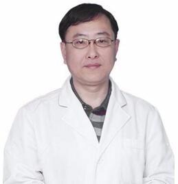 海南星之美医疗美容医院邓少波