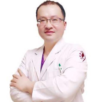 信阳易韩安和美容整形医院张鹤明