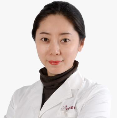 北京美莱医疗美容医院王一