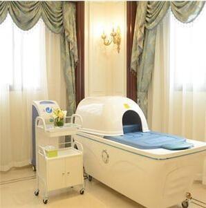 医院手术设备