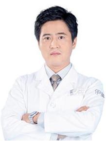 青岛伊美尔国宾整形外科医院刘长发