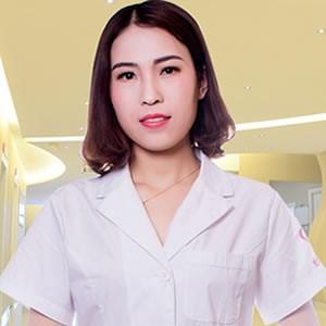 金华永康光大医疗美容医院刘瑞
