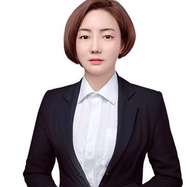 郑州天后医疗美容医院朱志娟