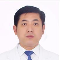 郑州华领医疗美容医院杨存昌