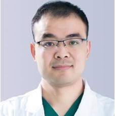 洛阳维多利亚医疗美容医院王洛生