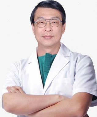 广州圣贝口腔门诊部曾融生