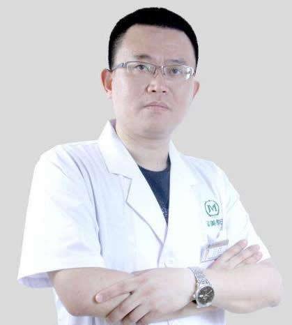 云南昆明彼心医疗整形美容医院于建涛