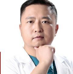 郑州菲林医疗美容门诊部谭拯