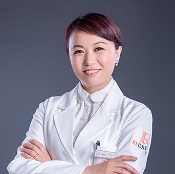 北京薇琳医疗美容医院刘丽