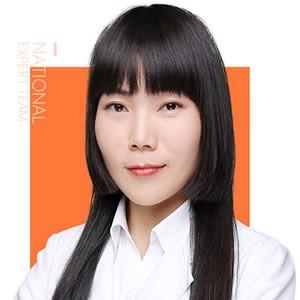 杭州薇琳医疗美容医院刘欣