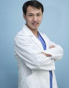 北京牙管家口腔诊所刘海波