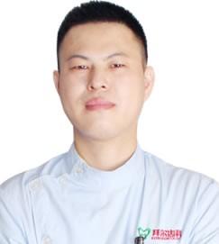 深圳拜尔口腔门诊部林金棍