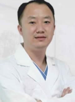 北京牙管家口腔诊所黄俊淋