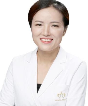 北京雅靓医疗美容诊所张春彦