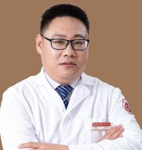广州广大口腔医院刘国辉