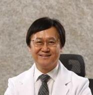 韩国Profile整形外科&牙科医院朴明旭