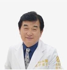 韩国Area88整形外科医院金世咏
