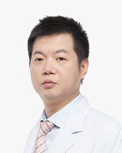 武汉爱思特(原伊美尚)医疗美容医院胡可斌