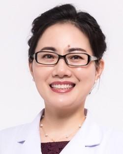 武汉爱思特(原伊美尚)医疗美容医院卢连荣