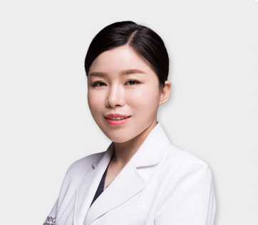 北京禾美嘉医疗美容诊所余班林